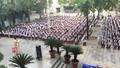 Tổ chức tuyên truyền về an toàn giao thông trong trường học ở Bà Rịa - Vũng Tàu