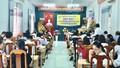 Tây Ninh: Trao 68 tác phẩm báo chí của 39 tác giả, nhóm tác giả đạt giả
