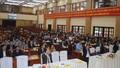 Lâm Đồng: Bế mạc Kỳ họp thứ 14 HĐND tỉnh Khóa IX, nhiệm kỳ 2016 – 2021