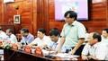 Chuẩn bị thí điểm dự án điện năng lượng mặt trời nổi tại Bình Phước