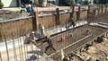 Quận 12, TP HCM:  Đầu tư xây dựng công trình nạo vét, kiên cố hóa kênh, rạch phường An Phú Đông