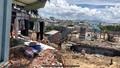 """Nhiều """"điểm mù"""" trong Khu chung cư căn hộ nhà ở xã hội Phú Thịnh (Bình Thuận)"""