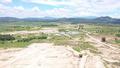 Vấn nạn khai thác cát ở Bình Thuận: Thâm nhập đại công trường khai thác cát tại Hàm Tân