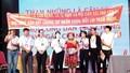 Đồng Nai tổ chức hội thi tìm hiểu pháp luật về Phòng chống tham nhũng năm 2020