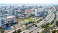 Chủ tịch UBND tỉnh Đồng Nai chỉ đạo xử lý sai phạm trong công tác tuyển dụng