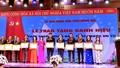 Thêm 40 danh hiệu thầy thuốc cao quý được trao tặng cho ngành y tế Đồng Nai.