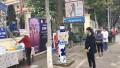 Lào Cai vận hành ATM gạo miễn phí