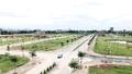 Tập đoàn Kosy nộp hơn 205 tỷ đồng, hoàn thành nghĩa vụ thuế tại tỉnh Bắc Giang