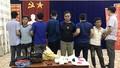 Công an Lào Cai bắt giữ 03 đối tượng trong đường dây ma túy liên tỉnh, xuyên quốc gia