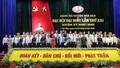 Đảng bộ huyện Văn Bàn tổ chức thành công Đại hội Đại biểu lần thứ XXI