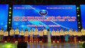 Lào Cai đạt hai giải tại Cuộc thi Khoa học Kỹ thuật cấp quốc gia năm 2019-2020
