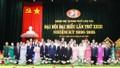 Đảng bộ thành phố Lào Cai tổ chức thành công Đại hội lần thứ XXIII, nhiệm kỳ 2020 – 2025.