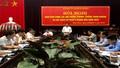 Bí thư Điện Biên chỉ đạo công tác nội chính, phòng chống tham nhũng 6 tháng cuối năm