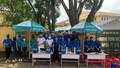 Viettel Lào Cai: Tặng 1.800 bữa trưa miễn phí cho thí sinh thi tốt nghiệp THPT năm 2020