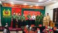 Lai Châu: Ban chuyên án 820D được trao thưởng thành tích đặc biệt xuất sắc