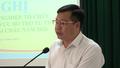 Sở Tư pháp Lai Châu: Đối thoại với doanh nghiệp, tổ chức hoạt động trong lĩnh vực bổ trợ tư pháp
