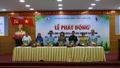 """Lào Cai phát động hưởng ứng """"Chiến dịch làm cho thế giới sạch hơn năm 2020"""""""
