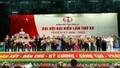 Bế mạc Đại hội Đảng bộ tỉnh Sơn La lần thứ XV: Thông qua 24 chỉ tiêu phát triển trong nhiệm kỳ  2020 - 2025