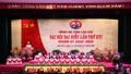 Khai mạc trọng thể Đại hội đại biểu Đảng bộ tỉnh Lào Cai lần thứ XVI, nhiệm kỳ 2020 – 2025.