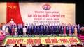 Đại hội đại biểu Đảng bộ tỉnh Lào Cai lần thứ XVI thành công tốt đẹp