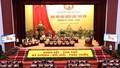 Khai mạc Đại hội Đại biểu Đảng bộ tỉnh Lai Châu lần thứ XIV, nhiệm kỳ 2020 – 2025