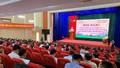 Lào Cai tiếp tục nâng cao công tác xây dựng xã chuẩn tiếp cận pháp luật gắn với xây dựng nông thôn mới