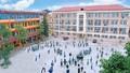 Trung tâm KTTH-HNDN-GDTX Lào Cai: Địa chỉ tin cậy của người học