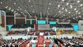 Khai mạc Hội khỏe Phù Đổng tỉnh Lào Cai lần thứ VIII năm 2020