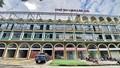 Chợ du lịch Lào Cai tiềm năng mới về du lịch