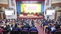Kỳ họp thứ 16, HĐND tỉnh Hà Giang khóa XVII: Sẽ thông qua các nghị quyết về công tác nhân sự