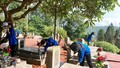 Lào Cai thực hiện tốt chính sách ưu đãi đối với người có công