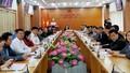 Tuyên vận – Mô hình hiệu quả trong trong kết hợp phổ biến, giáo dục pháp luật trên địa bàn tỉnh Lào Cai