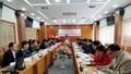 Tỉnh Lào Cai tổng kết, đánh giá hoạt động của Hội đồng phổ biến, giáo dục pháp luật năm 2020