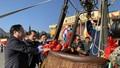"""Lai Châu: Khai mạc """"Hoạt động Khinh khí cầu"""" năm 2020 lần đầu tiên"""