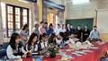 Đẩy mạnh hoạt động tuyên truyền, phổ biến, giáo dục pháp luật tại tỉnh Lào Cai