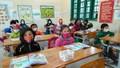 Học sinh Lào Cai nghỉ học từ ngày 4/2 để phòng, chống dịch Covid-19