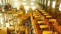 Chi nhánh Mỏ tuyển đồng Sin Quyền - Lào Cai quyết tâm vừa phòng dịch vừa đảm bảo hoạt động sản xuất