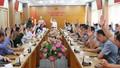 Lào Cai có 14 đơn vị bầu cử đại biểu HĐND tỉnh khóa XVI