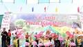 Độc đáo lễ hội Then Kin Pang huyện Phong Thổ