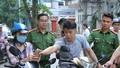 Bắt giữ đối tượng cướp giật tài sản sau 30 giờ gây án