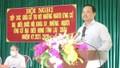 Cử tri Lai Châu mong muốn ứng cử viên đóng góp xây dựng chính sách đặc thù để Lai Châu ngày một phát triển