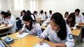 Lai Châu dự kiến có 18 điểm thi tốt nghiệp THPT