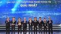 Đại học Duy Tân - 25 năm chặng đường bứt phá và phát triển