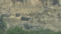 'Cuộc chiến' tận diệt khoáng sản, hủy hoại tài nguyên tại Đà Nẵng