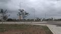 Quảng Ngãi: Nhiều bất cập với dự án Khu dịch vụ và dân cư An Phú