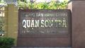 Quận Sơn Trà tập trung cho công tác chuẩn bị Đại hội Đảng bộ