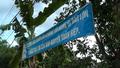 Chết khổ vì trại heo ô nhiễm tại Hương Khê – Hà Tĩnh