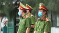 Chốt chặt tất cả các cửa ngõ ra vào thành phố Đà Nẵng nhằm kiểm soát dịch