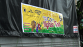 Âm lòng chương trình 'Cơm nghĩa tình' tại Đà Nẵng
