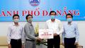 KITA Land ủng hộ Đà Nẵng 1 tỉ đồng chống dịch Covid-19